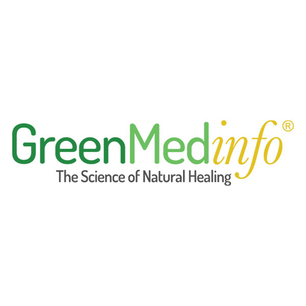 One-Year Membership to GreenMedInfo Health Articles & Research